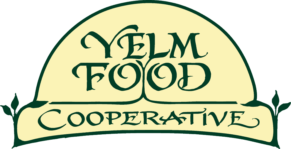 Yelm Food Coop