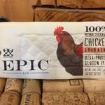 EPIC Chicken Snacks
