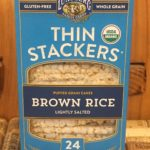 Thin Stackers