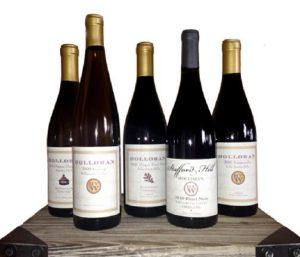 503_wine_bottles