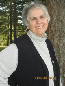 Diane D'Acuti