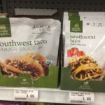 Southwest Seasonings
