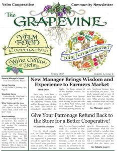 Grapevine-Vol6