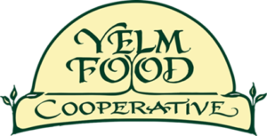 vote yelm food cooperative