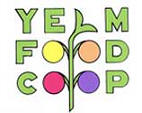 Yelm Food Co-op