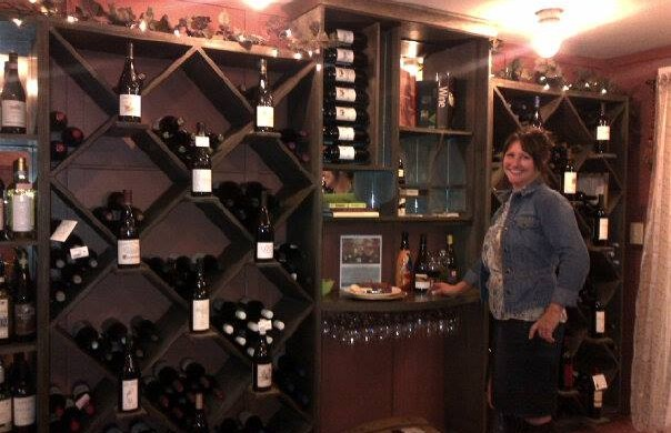 4 Things You Didn't Know About Wine Cellar of Yelm