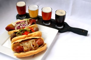 Join Us for Beer & Brats 2015!