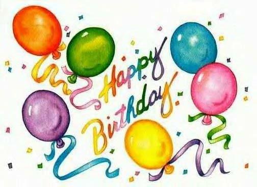 Happy Birthday Yelm Food Co-op