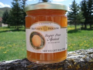 nh-preserves-apricot_21_big
